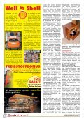 Reuttener Mai 2011 - Kaufmannschaft Reutte - Seite 6