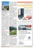 Reuttener Mai 2011 - Kaufmannschaft Reutte - Seite 7