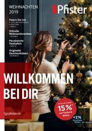 Christbaumkugel 60mm Nr* Weihnachten 19-20-21-22 3 Stück
