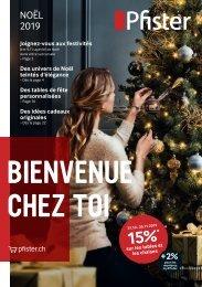Weihnachten 2019 FR