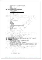 AH handbook 1 - Page 3
