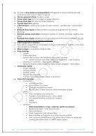 AH handbook 1 - Page 5