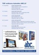 ABC.lv Praktiskie Padomi (rudens/ziema 2019)  - Page 3