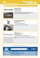 ABC.lv Praktiskie Padomi (rudens/ziema 2019)  - Page 6