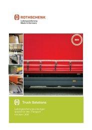 PI_Truck_Solutions_Rothschenk