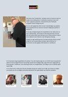brochure den helt rigtige 2 - Page 3