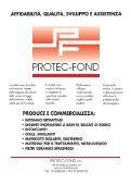 Industria Fusoria 5/2018 - Page 2