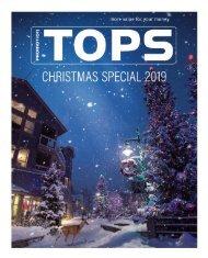 Christmas Special 2019 PL