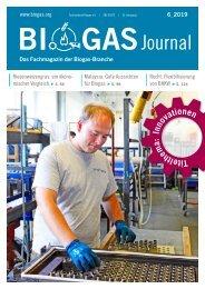 BiogasJournal 6_2019