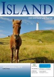 Download. - Island Tours Österreich