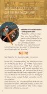 German-2 - Page 2