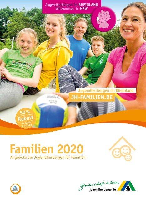Familien_2020
