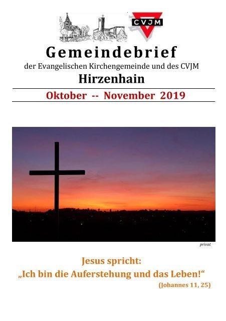 Gemeindebrief_Hihai_10-11-2019
