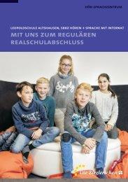 HSZ_Easyflyer_Altshausen-Realschule