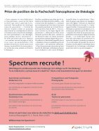 Spectrum_5_2019 - Page 2