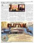 Gateway To The Copper Corridor - Page 3