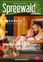 19_Ausgabe_6_Nov_Dez_Spreewald-Journal_EBook