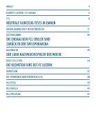 Matchzytig_Nr6 - Page 4