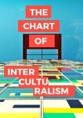 The chart of interculturalism - Page 2