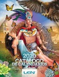 Catálogo LEN 2020 (web)