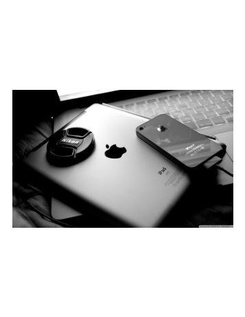 Macbook Repair Center In Gurugram   09599863261   Iphone Repair Center in Gurugram/Gurgaon
