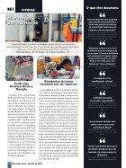 Revista Maranhão Hoje - Agosto menor - Page 4