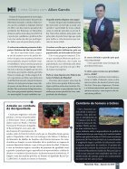 Revista Maranhão Hoje - Agosto menor - Page 5
