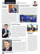 Revista Maranhão Hoje - Agosto menor - Page 6