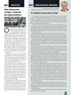 Revista Maranhão Hoje - Agosto menor - Page 7