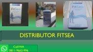 JUAL FITSEA di BEKASI!!! CALL/WA 0811-9662-996, Obat Herbal Nyeri Persendian Lutut