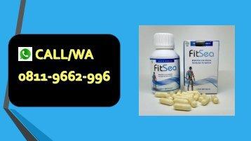 JUAL FITSEA di Gianyar!!! CALL/WA 0811-9662-996, Obat Herbal Nyeri Sendi Akibat,nfeksi