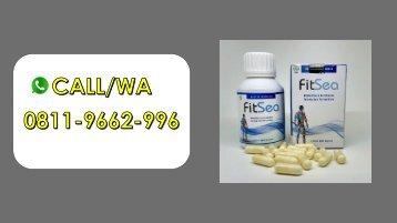 FITSEA Obat Herbal Nyeri Sendi di Buleleng, CALL/WA 0811-9662-996, Nyeri Pada  Sendi Bahu Lengan