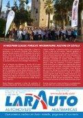 MOTOR ANDALUZ NOVIEMBRE 19 - Page 3