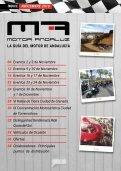 MOTOR ANDALUZ NOVIEMBRE 19 - Page 4