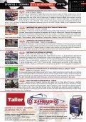 MOTOR ANDALUZ NOVIEMBRE 19 - Page 6