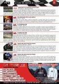 MOTOR ANDALUZ NOVIEMBRE 19 - Page 7