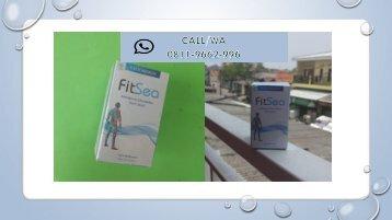 JUAL FITSEA di Balikpapan!!! CALL/WA 0811-9662-996, Obat Herbal Nyeri Persendian Tangan Dan Lutut