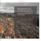 Magazin_Buchungen_Gewerbeschau 2020 - Page 5