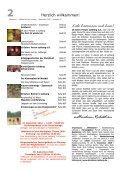 mittendrin-Redaktion - Dinslaken-Lohberg - Seite 2