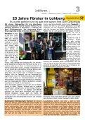 mittendrin-Redaktion - Dinslaken-Lohberg - Seite 3