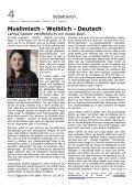 mittendrin-Redaktion - Dinslaken-Lohberg - Seite 4