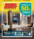 2019/44 - Möbel Borst 30.10. - 12.11.2019 - Seite 2