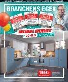 2019/44 - Möbel Borst 30.10. - 12.11.2019 - Seite 6