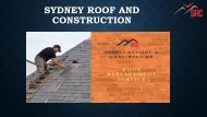 Affordable Roof Replacement in Winston Hills and Seven Hills
