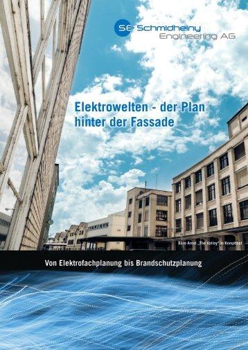 Broschüre_Elektrowelten
