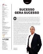 Jornal das Oficinas 168 - Page 3