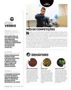 Jornal das Oficinas 168 - Page 4