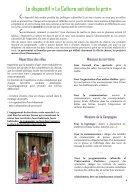 Dispositif - La Culture est dans le pré - Page 4