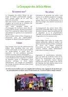 Dispositif - La Culture est dans le pré - Page 3