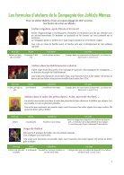 Dispositif - La Culture est dans le pré - Page 7